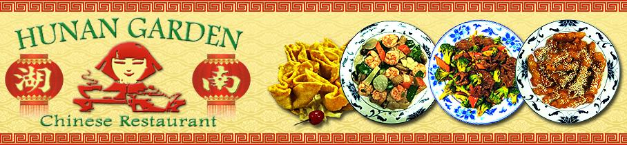Hunan garden chinese restaurant in kearney mo for Hunan gardens chinese restaurant